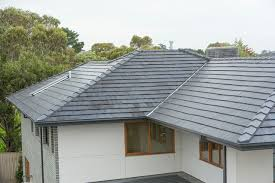 roof tiles b terracotta roof tiles modern sydney by b roofing
