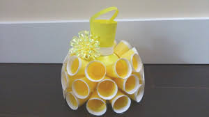 Recycling Ideas: <b>Beautiful</b> Dress out of <b>Plastic</b> Bottles and Cups ...