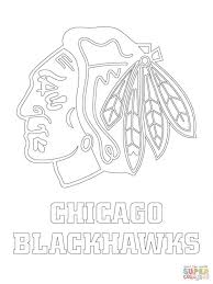 Small Picture Coloring Pages Nhl Coloring Pages Avedasenses Hockey Coloring