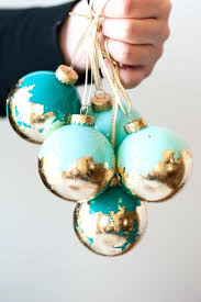 christmas craft making ideas christmas decorations easy diy
