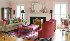 persian rug pillows get the look glamorous pink gold and green color combo persian carpet pillows persian rug