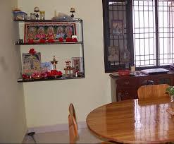 Small Picture Pooja Shelf Designs Pooja Room Pooja Shelf Pooja Room