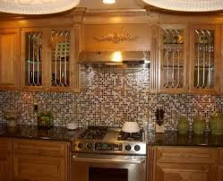 T S M L F · Kitchen Kitchen Backsplash Mosaic Tile Designs ...
