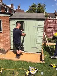 D.L Handyman Services - Home | Facebook