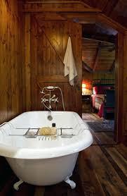 bathroom jet tubs fresh surprising small corner whirlpool tub best