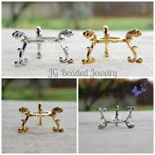 Decorative Ball Holder 60 best Crystal Ball Display Stands images on Pinterest Crystal 26