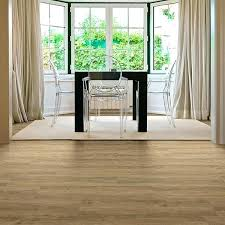 congoleum triversa installation instructions vinyl plank flooring reviews gold wash tile