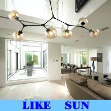 lindsey adelman chandelier chandeliers