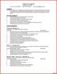 Accounts Payable Resume Samples Account Payable Clerk Resume Sample Achievement Accounts Objective 19