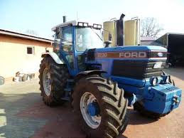 ford tractor parts online parts store helpline  ford 8730 tractor parts