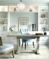 mens office decor. Mens Office Decor Home Decorating Ideas Supreme Best White On .
