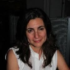 Pilar Pérez Solano - thumb_pilar_perez_solano