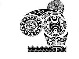 полинезия эскизы тату на плечо эскизы мужских татуировок эскиз