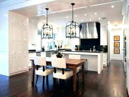 Lighting over kitchen tables Round Chandelier Kitchen Table Lighting Over Round Kitchen Table Lighting Over Kitchen Table Filminvestinfo Chandelier Kitchen Table Filminvestinfo