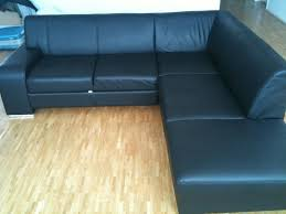 couch bed ikea. Image Of: Ikea Couch Bed Material