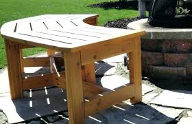 how to make an outdoor bench seat modern patio and furniture medium size white outdoor bench how to make an outdoor bench seat