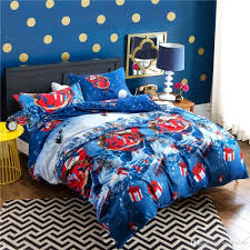 queen size duvet cover measurements nz queen size duvet covers