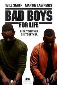 Bad Boys for <b>Life</b> - Wikipedia