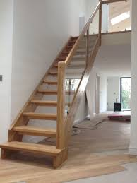 open tread stairs. Simple Stairs Staircase Gallery Stairs Direct To Open Tread T