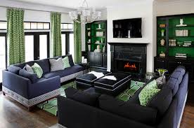 Amusing Green And Pink Living Room Ideas 13 About Remodel Green And White Living Room Ideas