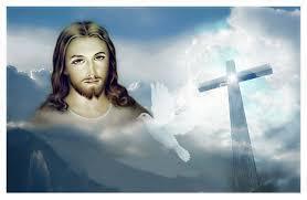 """Résultat de recherche d'images pour """"WARNING SECOND COMING OF CHRIST"""""""