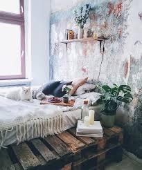 diy bohemian bedroom. Best 25 Bohemian Bedrooms Ideas On Pinterest Boho Bedroom Decor Diy O
