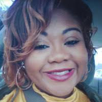 Tanisha Smith - CNA - Interim HealthCare Inc. | LinkedIn