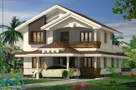 Small Picture 100 Green Home Design Kerala Beautiful Flat Roof House