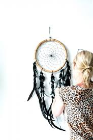 Bamboo Dream Catcher bamboo dreamcatcher 32