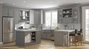 hampton bay designer series designer kitchen cabinets available at home depot