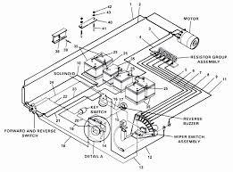 2004 club car ds 48 volt wiring diagram awesome club car light 2004 club car ds 48 volt wiring diagram awesome club car light wiring diagram precedent tail