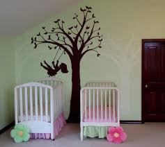 baby room ideas for twins. Baby Room Ideas For Twins