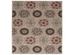bright colored runner rugs fresh 50 awesome list multi colored area rug