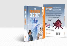 Design Your Character Best Character Design Books 2019 21 Draw