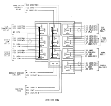 plymouth grand voyager le i have a 1991 plymouth grand voyager Chrysler Grand Voyager Wiring Diagram Chrysler Grand Voyager Wiring Diagram #23 chrysler grand voyager wiring diagrams download