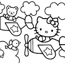 Small Picture adult childrens coloring pages free childrens free coloring pages