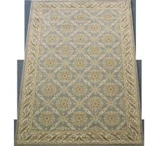rug rugs chicago unique traditional rug grayish blue oriental by cozy rugs beautiful chicago