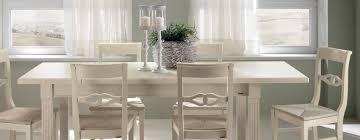 Baltimora tavolo scavolini centro mobili