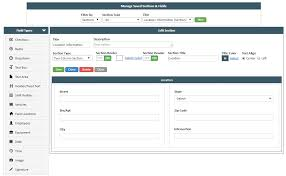 The New Epro Tracker Incident Forms Suite Is Now Available