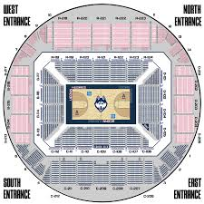 Wwe Seating Chart Xl Center Pittsburgh Penguins Seating Chart New Xl Center Wwe Seating