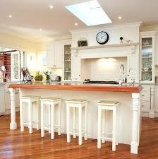 french white kitchen ideas white french country
