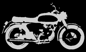 vine bike parts johnny s vine