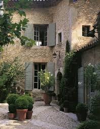 french country outdoor lighting. best 25 french homes ideas on pinterest country lighting and mediterranean granite kitchen counters outdoor
