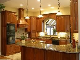 kitchen cabinet alternatives. kitchen cabinet door alternatives diy upper white alternativeskitchen g