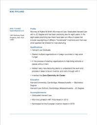 Sample Cover Letter Harvard Law Cover Letter Tips Sample Cover