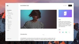 Design System Manager Introducing Invision Design System Manager