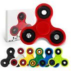 Спиннер hand fidget spinner игрушка купить для рук в г киев 4734431