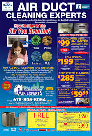 air duct cleaning atlanta. Brilliant Duct Air Duct Cleaning Special Fall 2015 To Air Duct Cleaning Atlanta I
