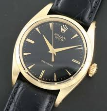 second hand english vintage wristwatches watch shop omega watch solid gold rolex oyster stunning vintage watch used and vintage watches for