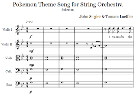 7 years old sheet music 7 tools to write your own sheet music